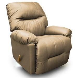 Wynette Rocking Reclining Chair