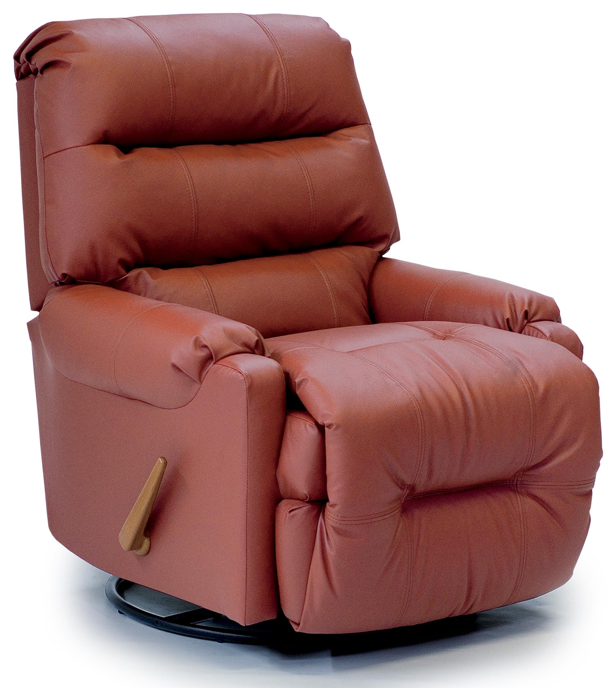 Petite Recliners Sedgefield Pwr Lift Recliner w/ Pwr Headrest by Best Home Furnishings at Saugerties Furniture Mart