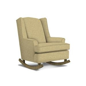 Page 5 Of Chairs Memphis Tn Southaven Ms Chairs Store