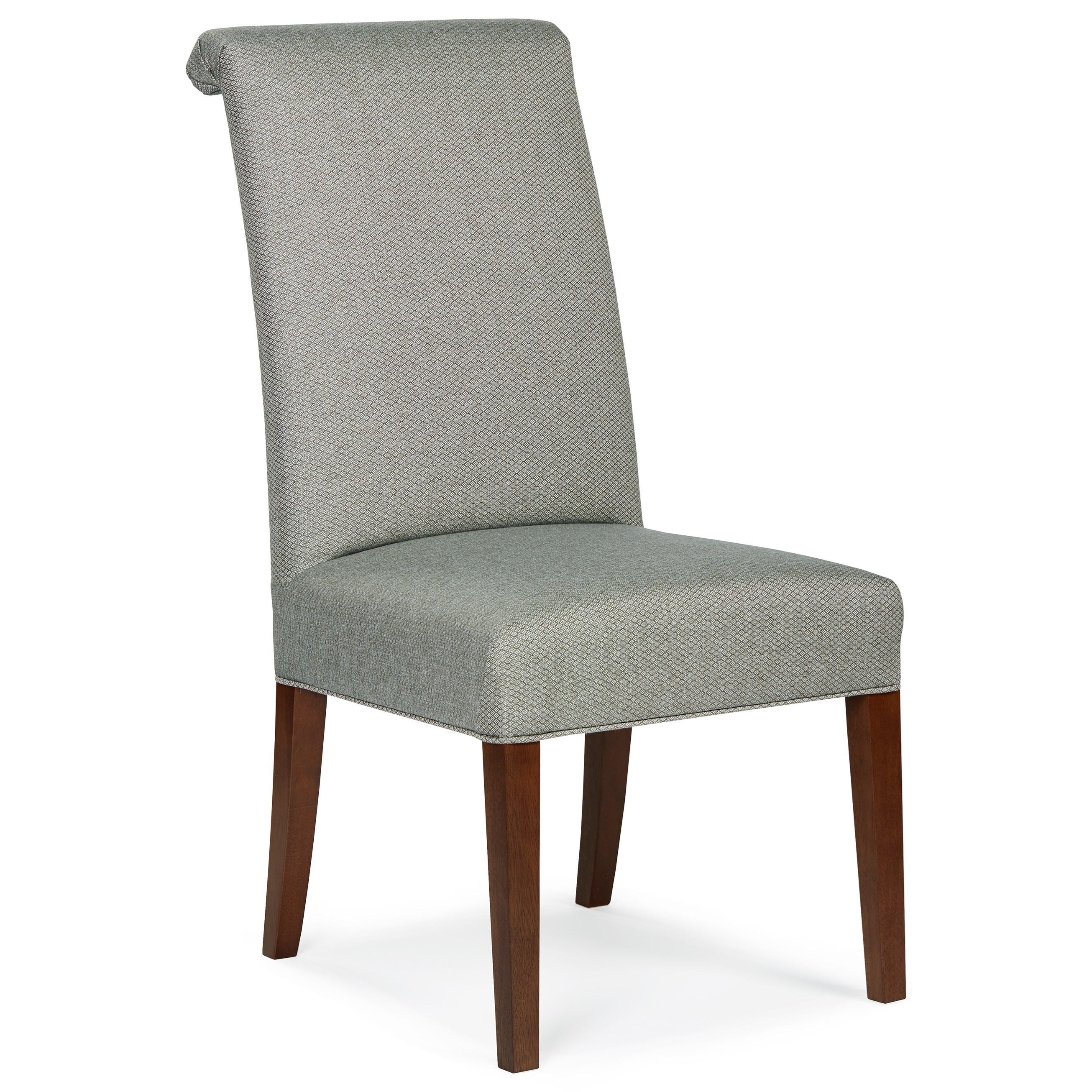 Sebree Dining Chair by Best Home Furnishings at Baer's Furniture