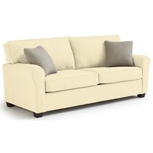 Queen Sofa Sleepr