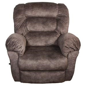 Troubador Rocking Reclining Chair