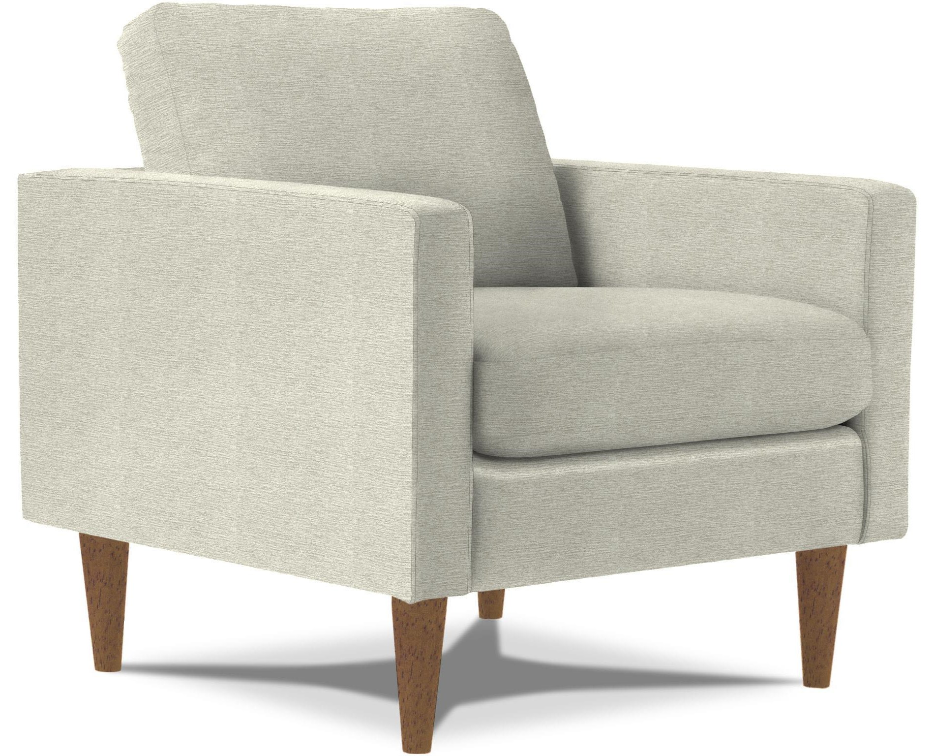 Chelsea Chair by Best Home Furnishings at Crowley Furniture & Mattress
