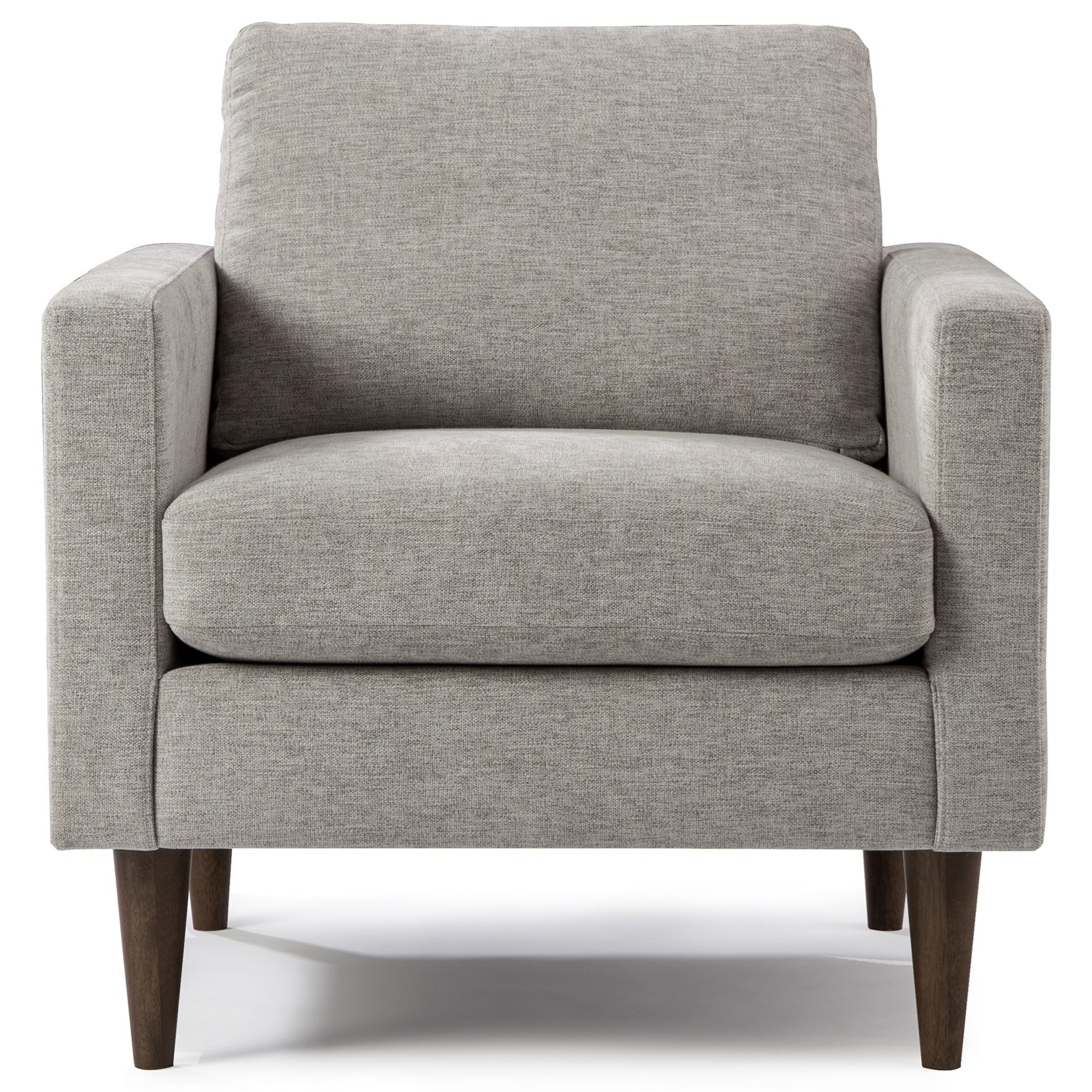 Trafton Chair by Best Home Furnishings at Saugerties Furniture Mart