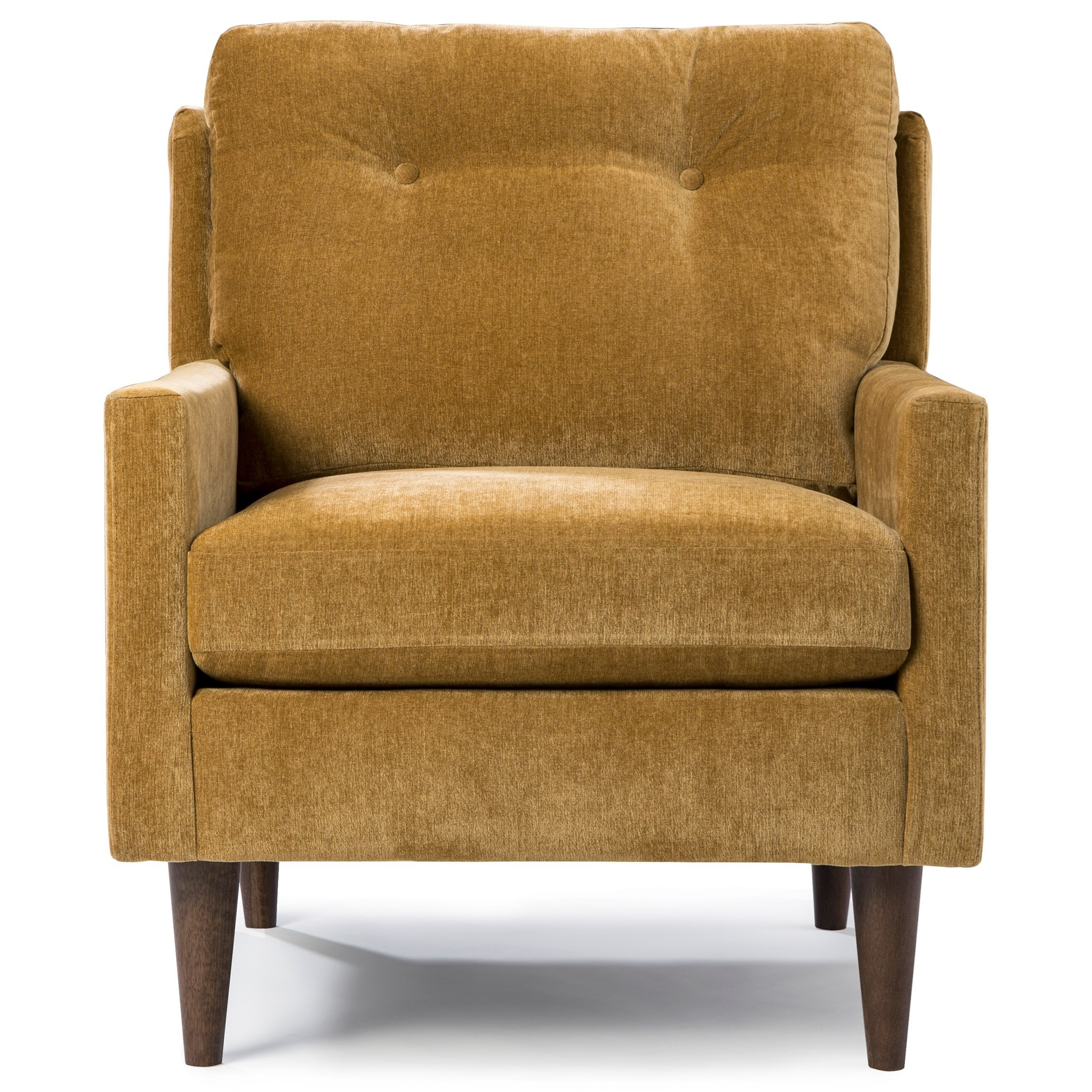 Trevin Chair by Best Home Furnishings at Saugerties Furniture Mart