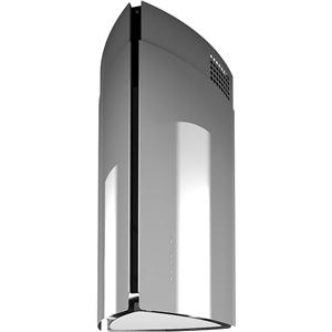 Best Hoods Sorpresa Collection Island Range Hood