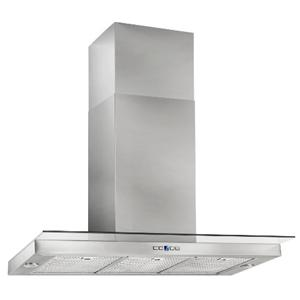 Best Hoods Sorpresa Collection Wall Mounted Range Hood