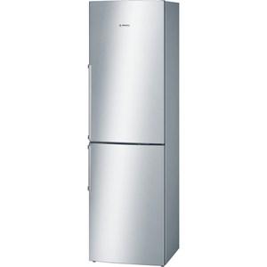 "Bosch Bottom-Freezer Refrigerators 24"" Counter-Depth Bottom-Freezer500 Series"