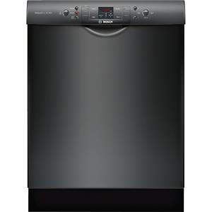 """ENERGY STAR® 300 Series 24"""" Built-In Dishwasher with Water Softener"""
