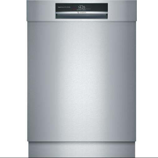 Dishwashers Benchmark® Series Dishwasher by Bosch at Furniture and ApplianceMart