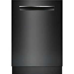 "24"" Pocket Handle Dishwasher - 800 Series"