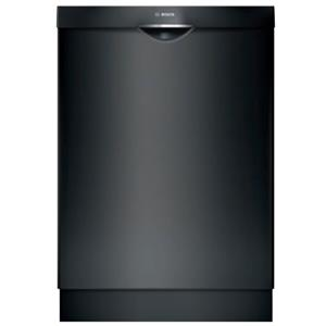 """ENERGY STAR® Ascenta Series 24"""" Built-In Tall Tub Dishwasher with 5 Cycles"""