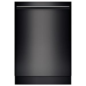 """ENERGY STAR? 24"""" Built-In Dishwasher with 6 Cycles"""
