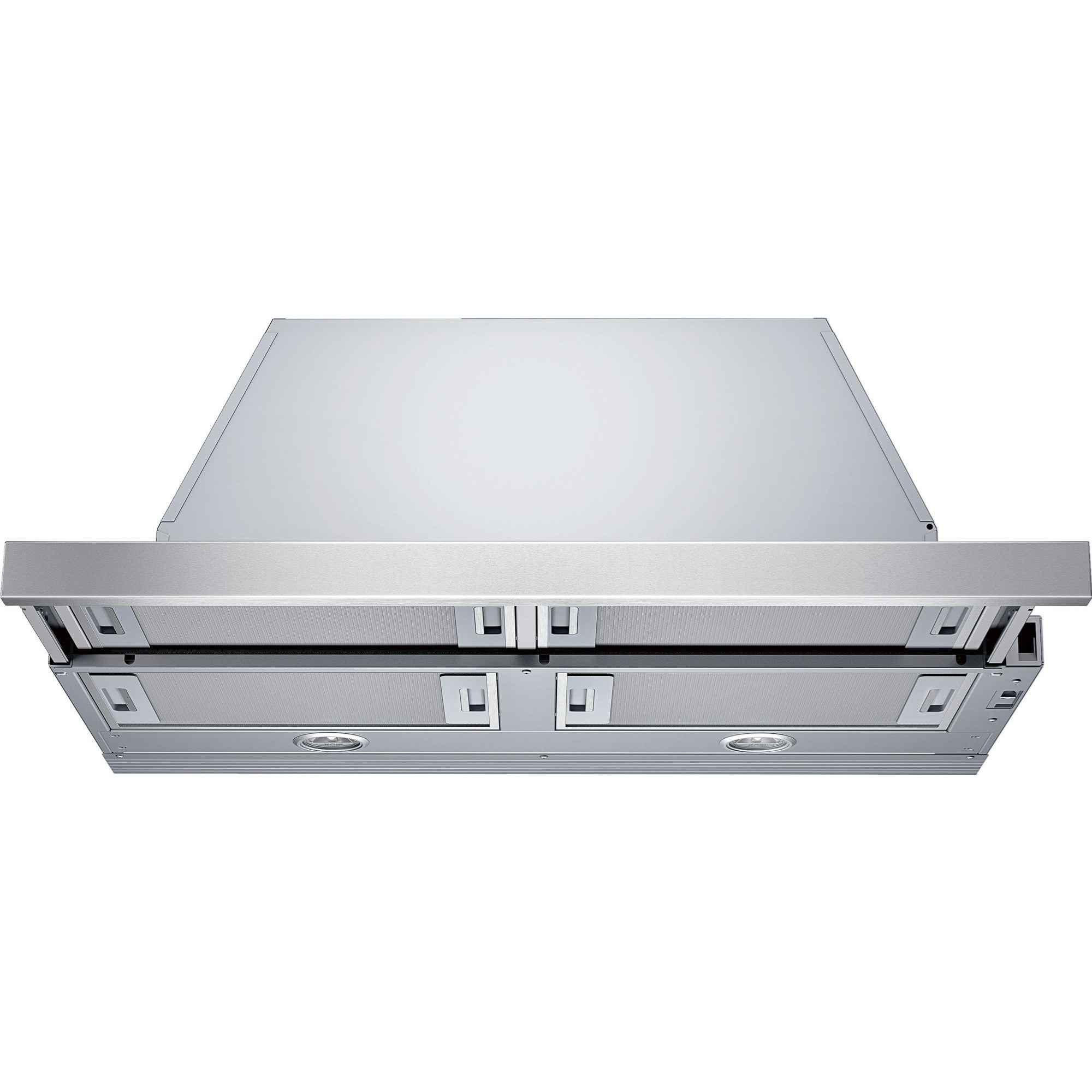 """Ventilation 500 Series 30"""" Pull-Out Hood by Bosch at Furniture and ApplianceMart"""