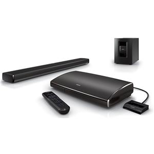 Bose Lifestyle® Systems Lifestyle® 135 Home Entertainment System