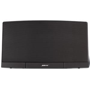 Bose Lifestyle® Systems Lifestyle® RoomMate® Powered Speaker System