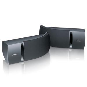 Bose Stereo Speakers 161™ Speaker System