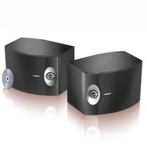 Bose Stereo Speakers 301® Series V Direct/Reflecting® Speakers