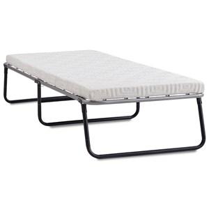 Twin Foldaway Guest Bed
