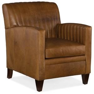Club Chair