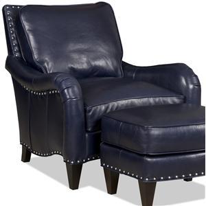 Bradington Young Barth Chair