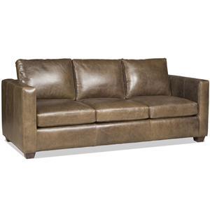 Bradington Young Camden Contemporary Sofa