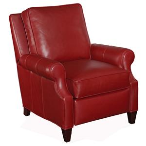 Bradington Young Chairs That Recline Morgan Three Way Lounger