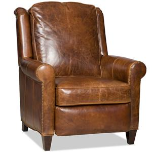 Bradington Young Chairs That Recline Aubree Recliner