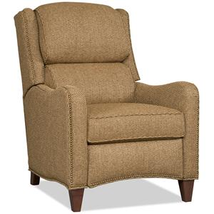 Bradington Young Chairs That Recline Henley 3-Way Lounger