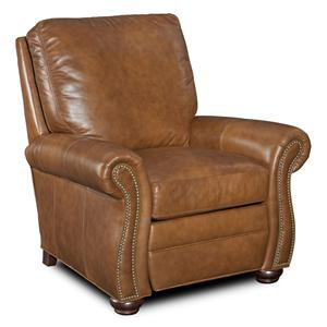 Bradington Young Chairs That Recline Sterling 3-Way Lounger