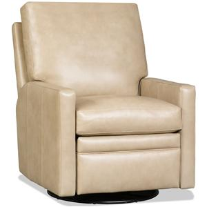 Bradington Young Chairs That Recline Lukas Wall-Hugger Recliner