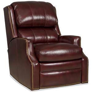 Bradington Young Chairs That Recline Destin Swivel Glider Recliner