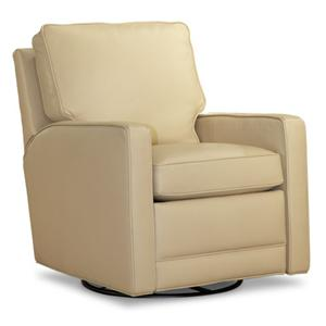 Bradington Young Chairs That Recline Rocker Recliner