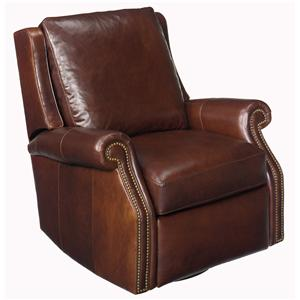 Bradington Young Chairs That Recline Barcelo Wall Hugger