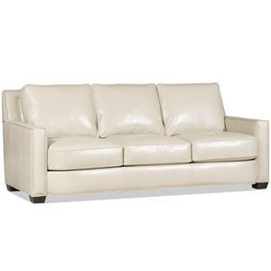 Bradington Young Cooper  Sofa