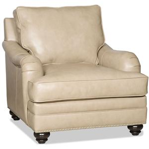 Bradington Young Derring Chair