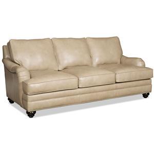 Bradington Young Derring Sofa