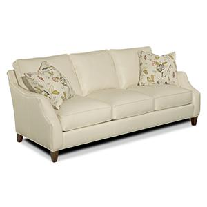 Envision by Bradington Young Laconica Stationary Sofa