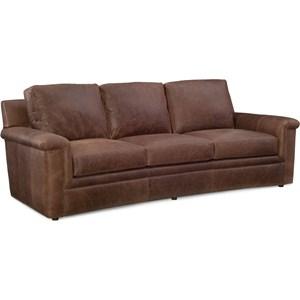 8-Way Hand Tied Sofa