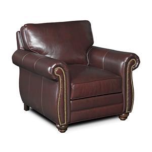 Bradington Young Nebo Stationary Chair