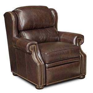 Bradington Young Reid Reclining Chair