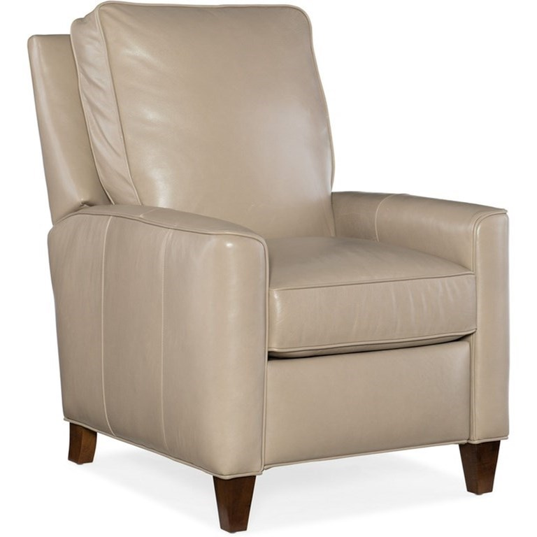 Yorba Yorba Recliner by Bradington Young at Baer's Furniture