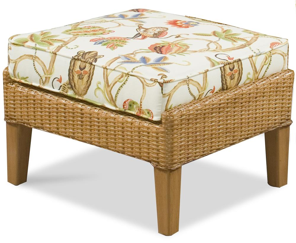1079 Ottoman by Braxton Culler at Story & Lee Furniture