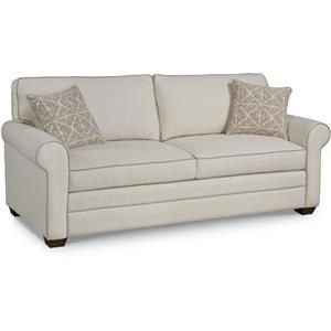 Bedford 2-Seat Loft Sofa