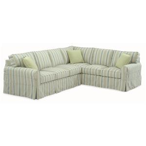 Living Room Furniture Alison Craig Home Furnishings