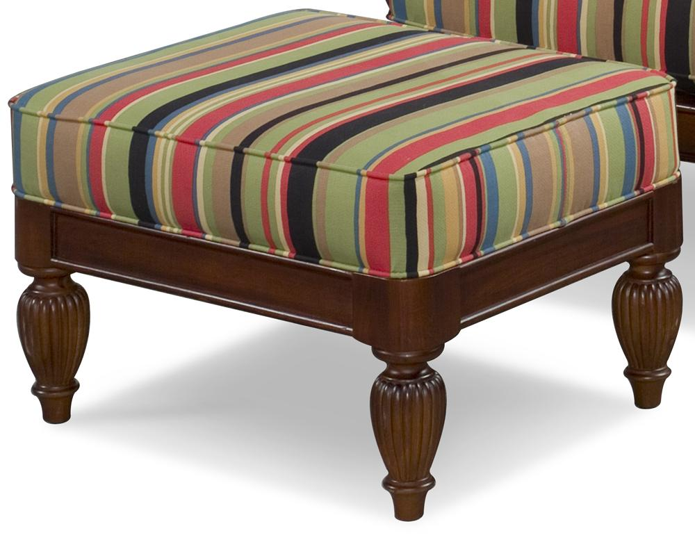 Grand View Ottoman by Braxton Culler at Esprit Decor Home Furnishings