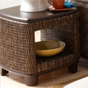 Braxton Culler Casablanca  End Table