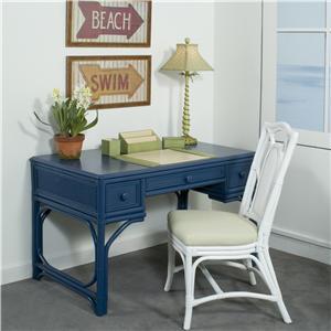 Braxton Culler Summer Retreat Desk