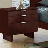 Brazil Furniture Group Violet Nightstand