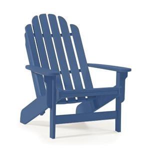 Shoreline Adirondack Chair